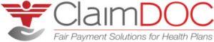 ClaimDoc,-LLC