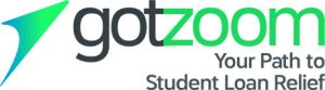 GotZoom