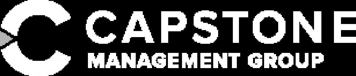 Capstone Management Group